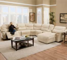 cream colored sofa room ideas best 25 cream leather sofa ideas on pinterest cream