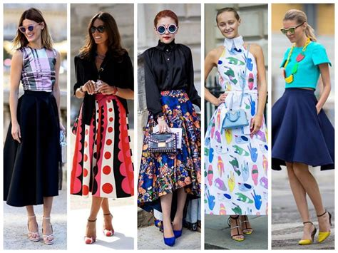 top racing carnival trends 2015 the trend spotter
