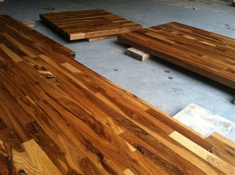 ikea butcher block countertops review 354 best kitchens details create a well thought out