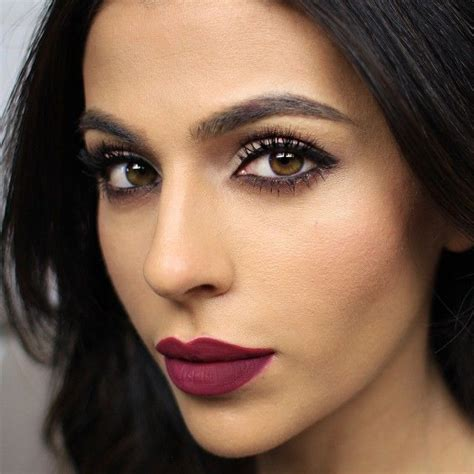 Eye Berry Cafe 12 best images about dose of colors matte on the park matte lipsticks and liquid