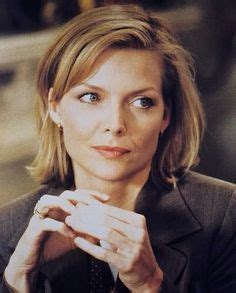 one fine day short film michelle pfeiffer as melanie parker in the film one fine