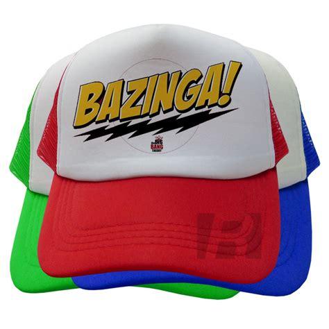 imagenes de gorras rojas impresi 243 n en gorras hd por sublimaci 243 n y gorra para
