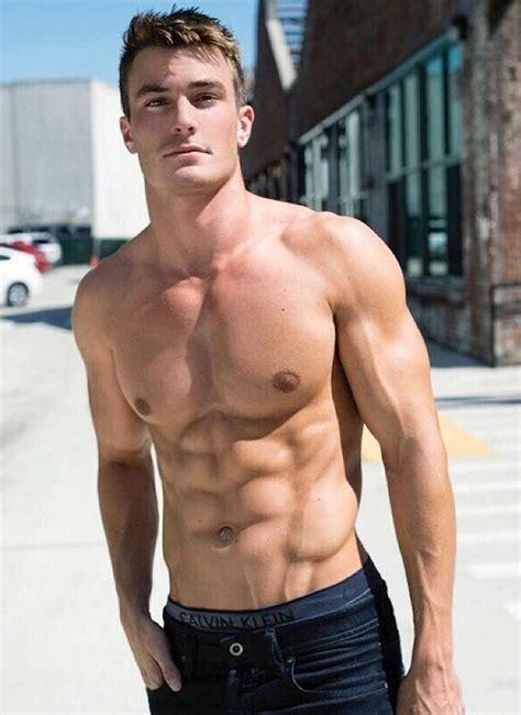imagenes hot masculinas vince sant sexy man pinterest motivaci 243 n para