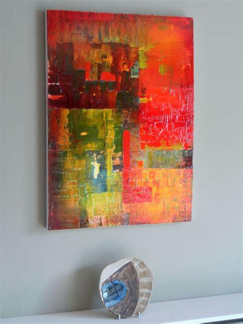 cuadros tripticos baratos blend cuadros abstractos baratos blendiberia