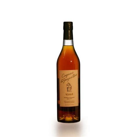 La Grange Du Bois la grange du bois vsop cognac buy and find prices
