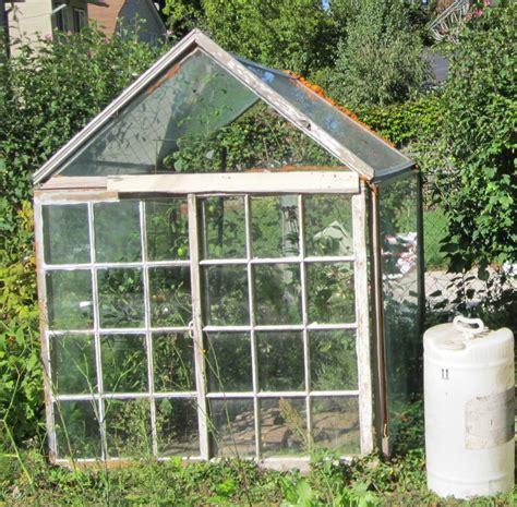 diy backyard greenhouse hoophouse and greenhouse workshop shared practical diy