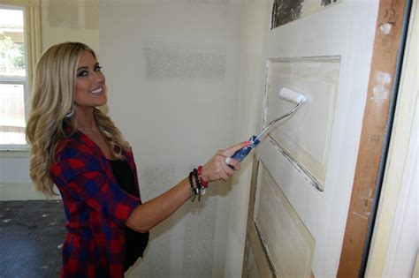 the gallery for gt flip or flop hgtv