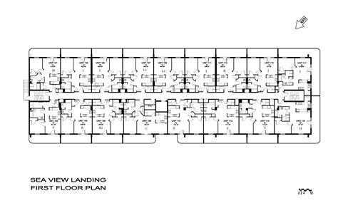plans com floor plans