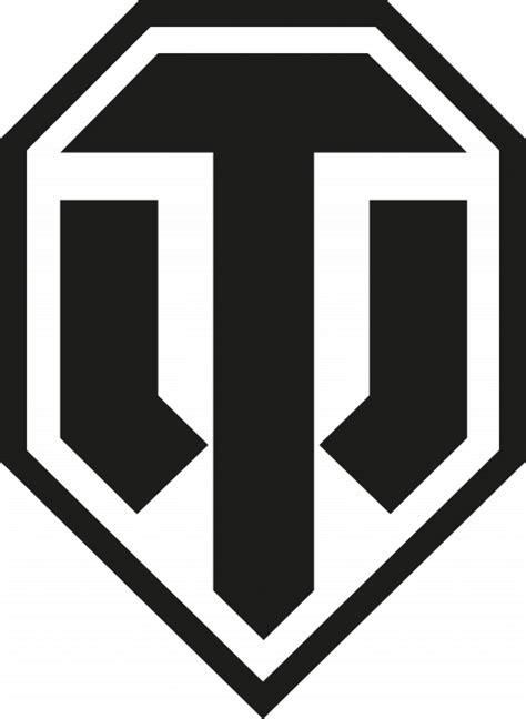 world  tanks logos
