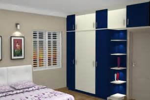 Indian Home Interiors by Modern Ideas About Bedroom Cupboard Design That Inspire You