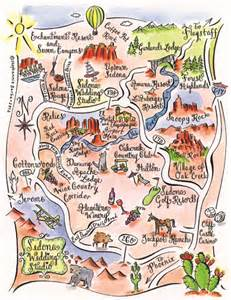 stephannie barba couture maps joins the sedona wedding