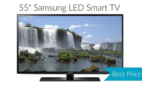 55 inch smart led tv deals wilderness gatlinburg deals