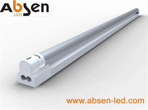 tub led lights pin led tube lights from foshan shunde gold electric
