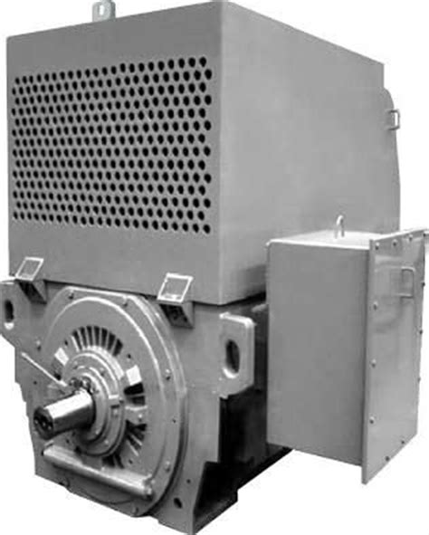 3 phase cage induction motor squirrel cage 3 phase induction motor buy motor product on alibaba