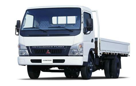 mitsubishi truck 2015 2015 mitsubishi canter diesel camion 10ton 4 2ton 7ton