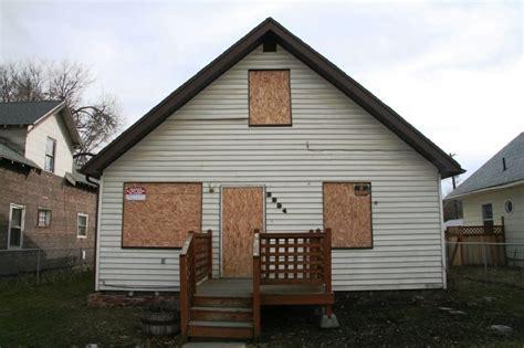 home pics board ups 171 ethos restoration knoxville ethos restoration