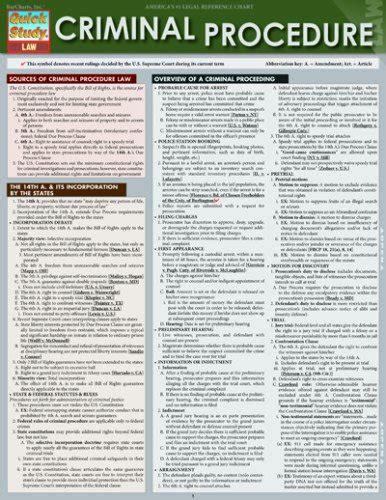 Family Law Quick Study Law Media Books Non Fiction Books