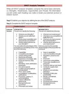 Capabilities analysis template 28 images capability maturity capabilities analysis template by sle swot analysis 9 documents in word pdf pronofoot35fo Image collections