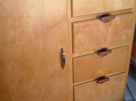birch veneer kitchen cabinet doors birch plywood cabinets pixshark com images