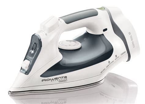 rowenta effective comfort rowenta dw2090 review buy this steam iron