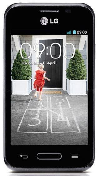 Hp Lg Android Kitkat handphone android kitkat dibawah satu juta lima ratus rupiah