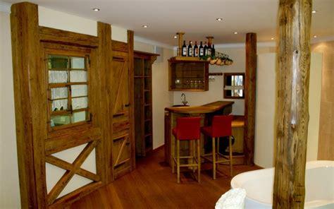 wohnzimmermöbel holz landhaus m 246 bel landhausstil m 246 bel selber machen landhausstil