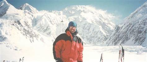 Film Everest Mort   laiss 233 s pour mort sur l everest quot nous ne valions pas