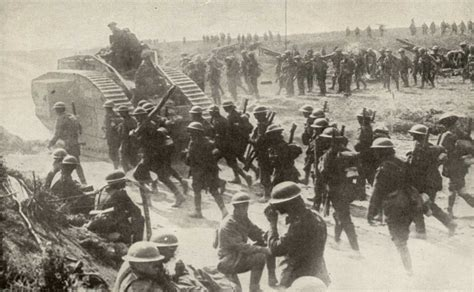 508765 the last day of wwi wwi photographs