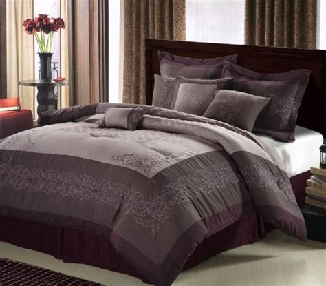oversized comforters king lowest price luxury home florence 8 piece oversized and
