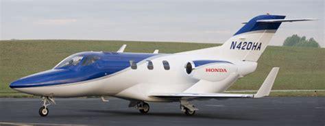 jet sales hondajet goes on sale
