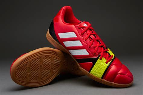 Daftar Sepatu Futsal Ando review spesifikasi dan harga oppo f1 smartphone terbaru pusatreview