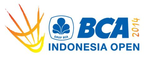 bca history danes win 2 titles in indonesia s badminton tournament