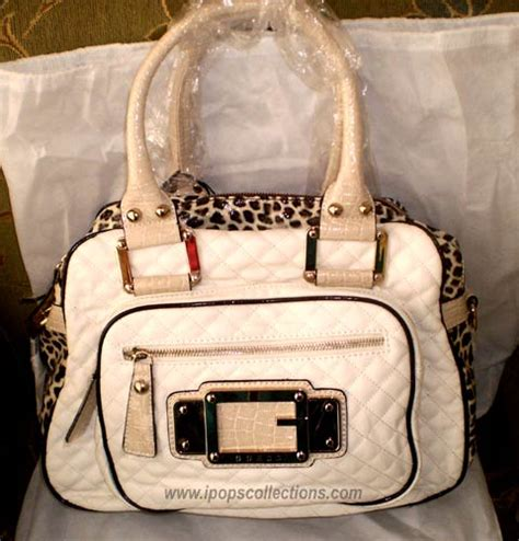 Tas New Guess the itchy s product itchy shop