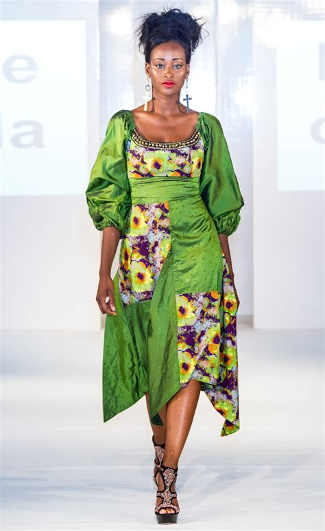 african design clothes london fashion network africa african designers getting ready