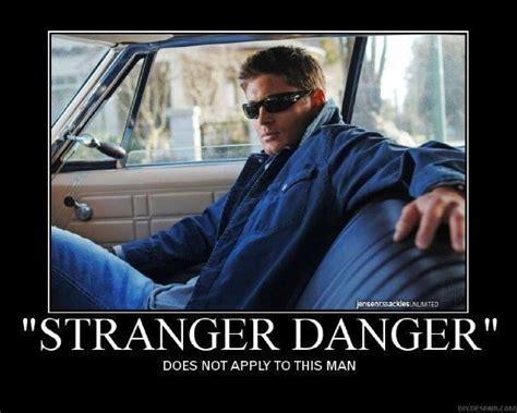 Stranger Danger Meme - stranger danger does not apply i will jump in that 67