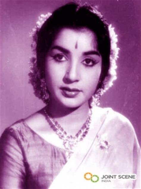 film actress jayalalitha jayalalitha actress