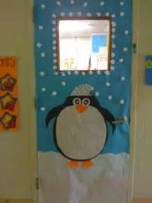Winter Classroom Door Decorating Ideas - bulletin boards teacher blog spot
