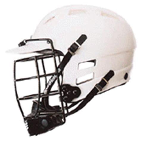 lacrosse equipment lacrosse sticks  lacross retailers