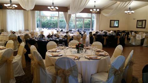 Long Beach Wedding Locations Wedding Receptions Long Beach, CA Skylinks Golf Course