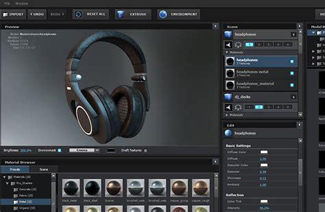tutorial video copilot element 3d video copilot after effects tutorials plug ins and
