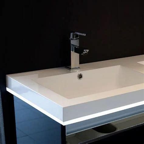 badkamermeubel verlichting badkamermeubel verlichting kopen online internetwinkel