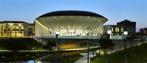 ufficio turismo rimini fiere e congressi rimini turismo