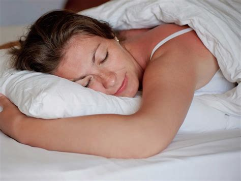the best pillow for every of sleeper business insider