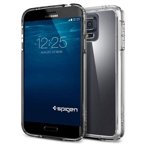 Bumper Spigen Galaxy Note 3 9 best galaxy note 4 cases images on 4s cases