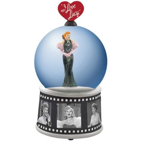 i love lucy home decor i love lucy home decor lucy store com