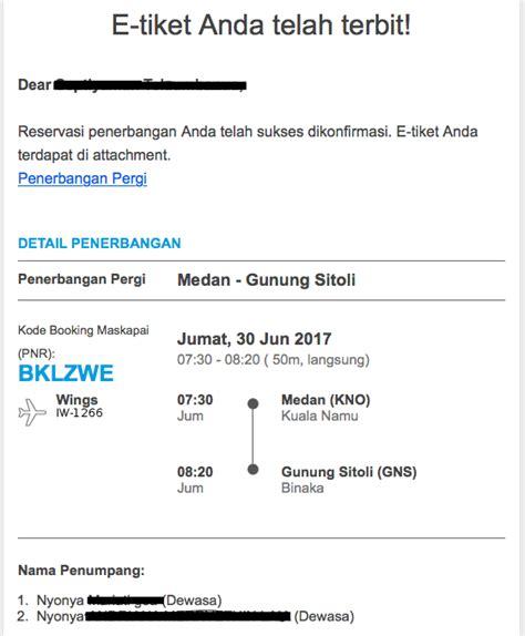 Tiket Kereta Dan Pesawat traveloka cara pesan booking tiket pesawat kereta