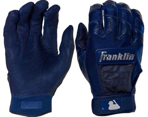 Franklin Cfx Pro Revolt Batting Gloves Baseball Glove Black Gree franklin navy cfx pro chrome dip batting glove 20590f