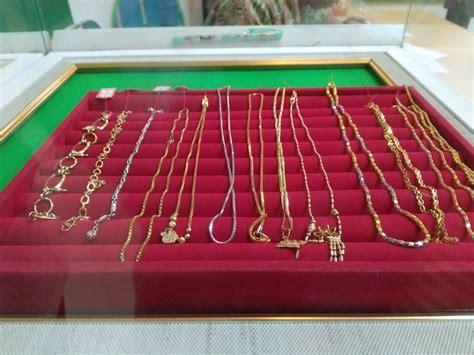 Beli Emas Pegadaian pengalaman beli emas di lelang pegadaian yuniari nukti