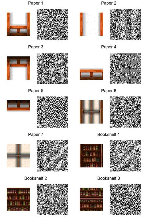 How To Design Walls In Acnl | acnl paper walls and bookshelves by frootzcat ac new