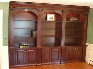plans for built in bookcases planning ideas built in bookcase plans build a